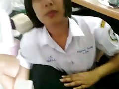 色情女星tanya庄的照片 苗条的学生乱搞硬的屁股同学